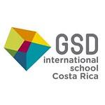 GSD International School - Sexto Grado