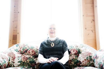 20120118 - Sue Dunn (LB)