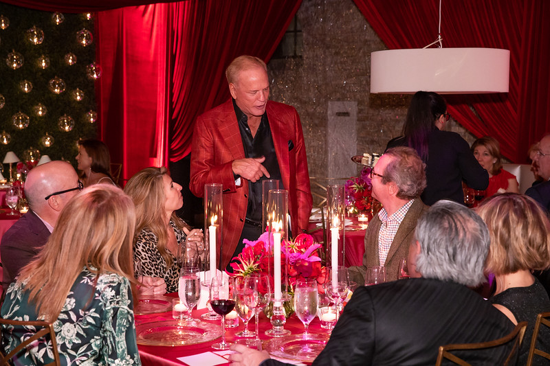 Hicks Valentines Party 2018_4891_Web Res.jpg