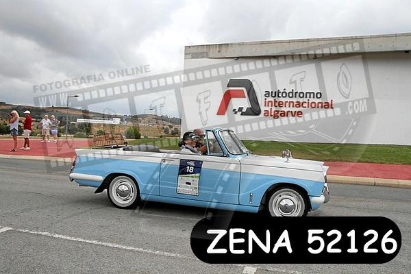 ZENA 52126.jpg
