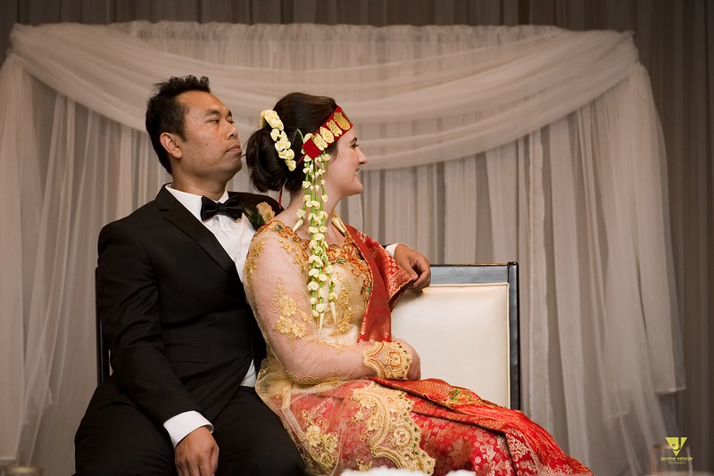 Wedding of Elaine and Jon -714.jpg