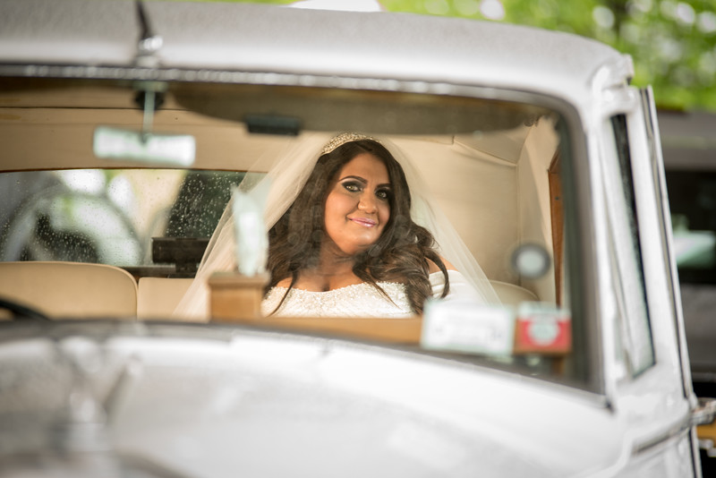 Lumobox Wedding Photo-35.jpg