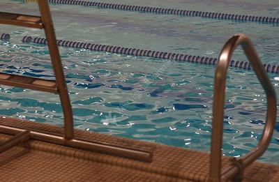 24518 Natatorium Kids Swimming Lessons