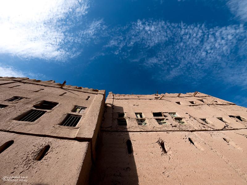 P1211036Al Hamra- Oman.jpg