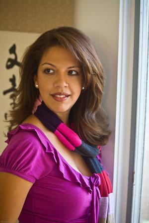 Susan Miguel