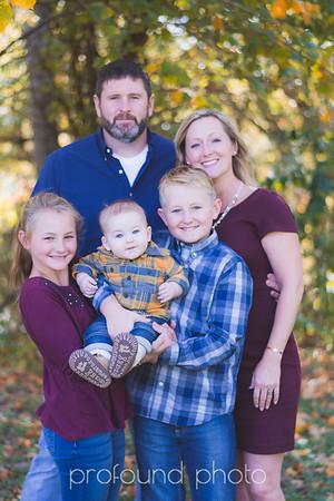 M Family 10-15-17