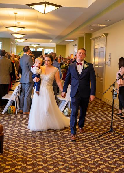 Simoneau-Wedding-2019--0459.jpg