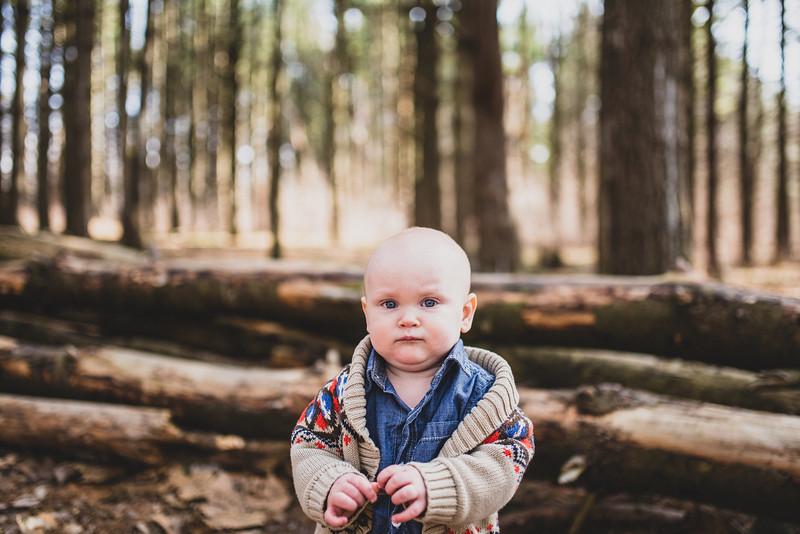 Baby Joey-0009.jpg