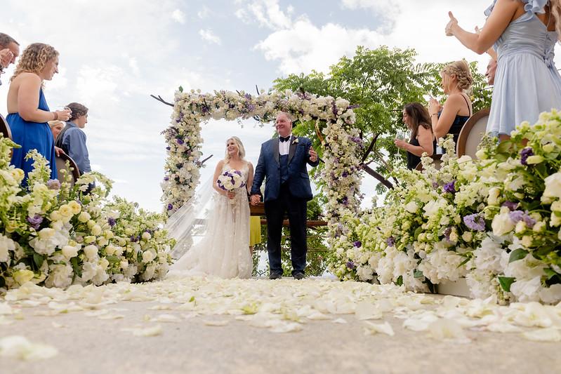 Jessica&Todd-Ceremony-71.jpg