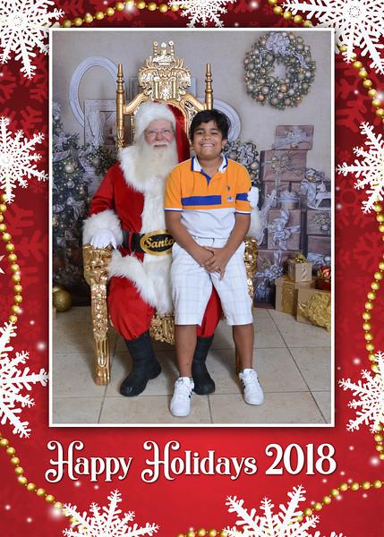 Santa-57.jpg