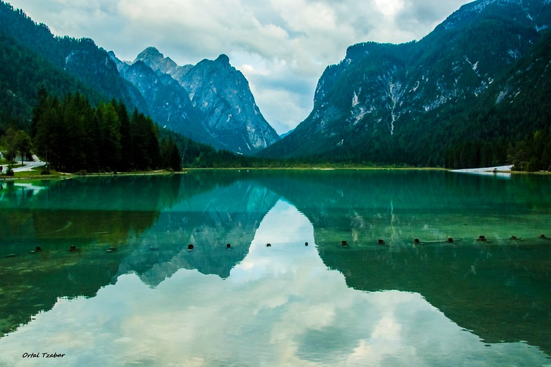 lago di dobbiaco2.jpg