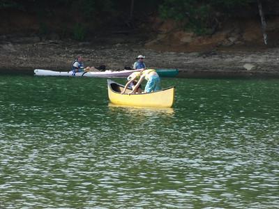 Lake Lainer - 11