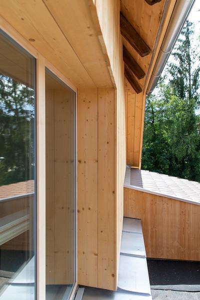 2020.06.13_Hausprojekt_Urtenen_SoWo_00705.jpg