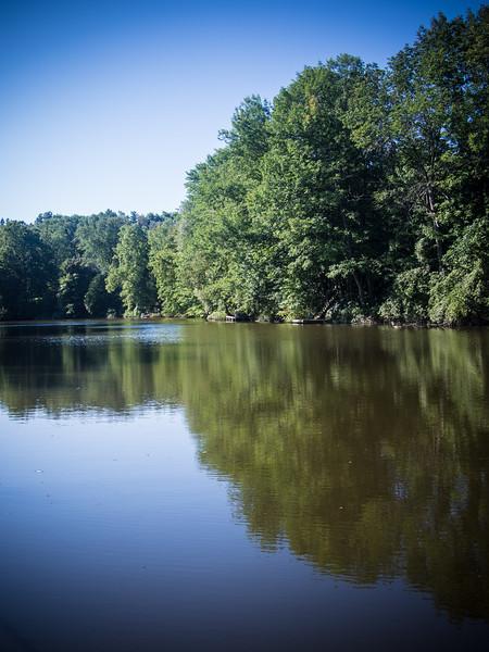 owen sound lake.jpg