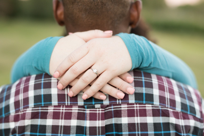 engagement-photographers-knoxville (1 of 9).jpg