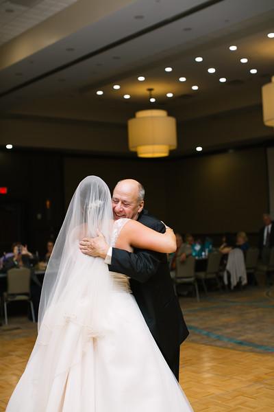Le Cape Weddings - Jordan and Christopher_A-507.jpg