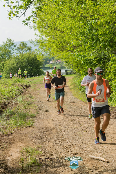 Plastiras Lake Trail Race 2018-Dromeis 10km-29.jpg