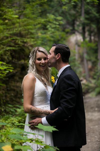salmon-arm-wedding-photographer-2550.jpg