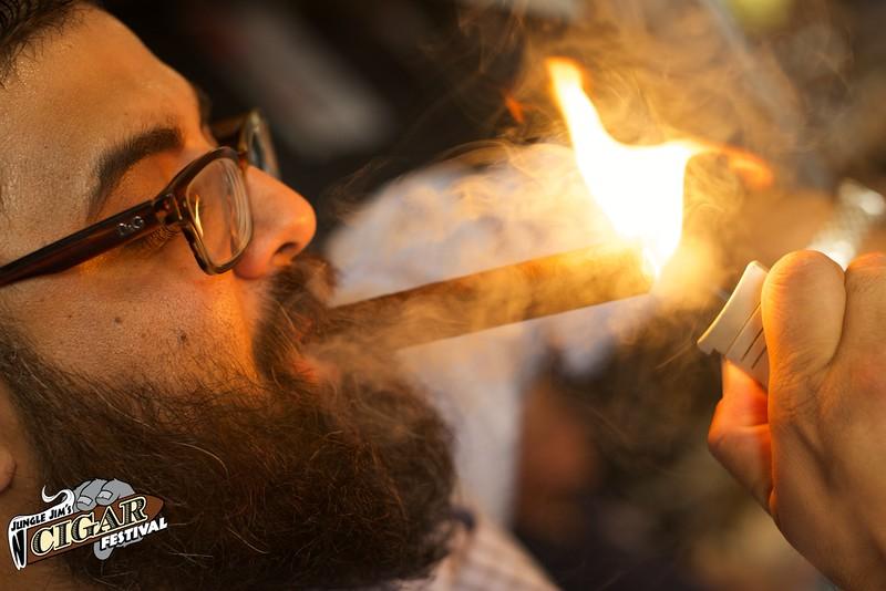 JJ Cigar Festival 12.jpg
