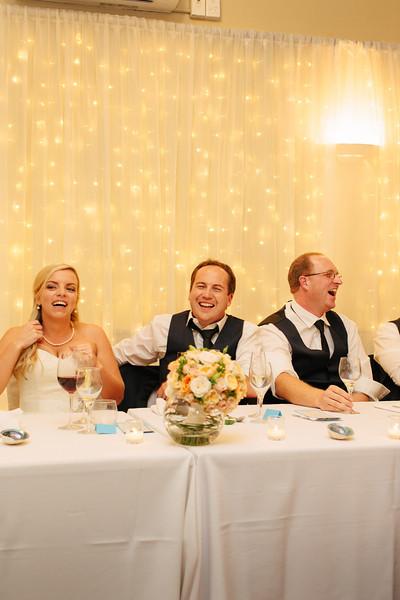 Adam & Katies Wedding (939 of 1081).jpg