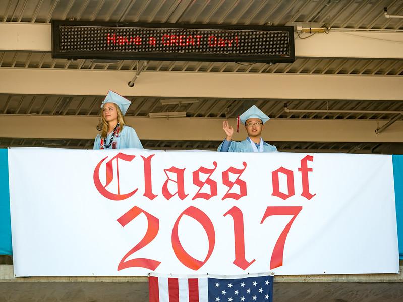 Hillsdale Graduation 2017-85500.jpg