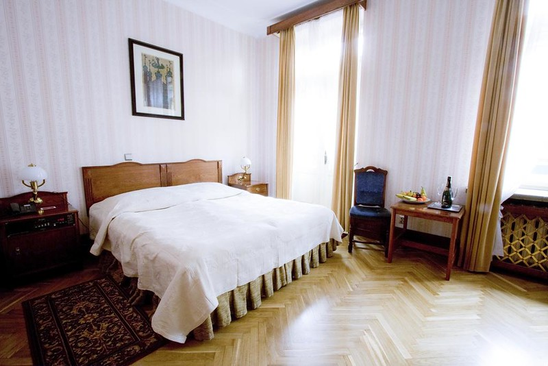 gessler-hotel-francuski-krakow3.jpg