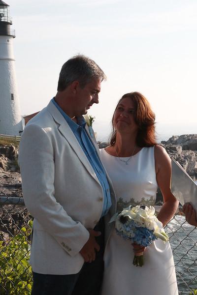 Angela and Brian-21.jpg