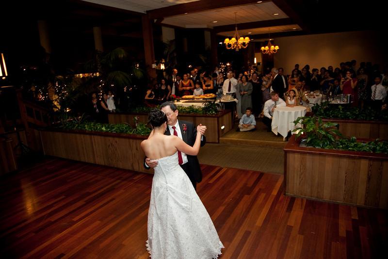 Emmalynne_Kaushik_Wedding-1090.jpg