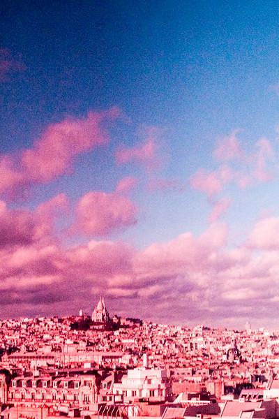 Paris-476.jpg