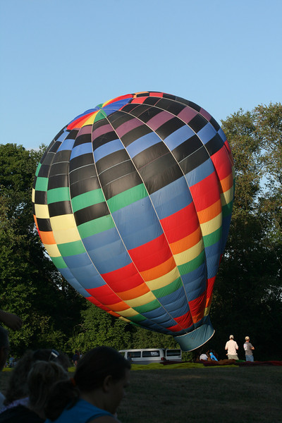 Car Balloon 035.jpg