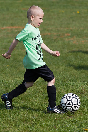 Images from folder nolansoccer3