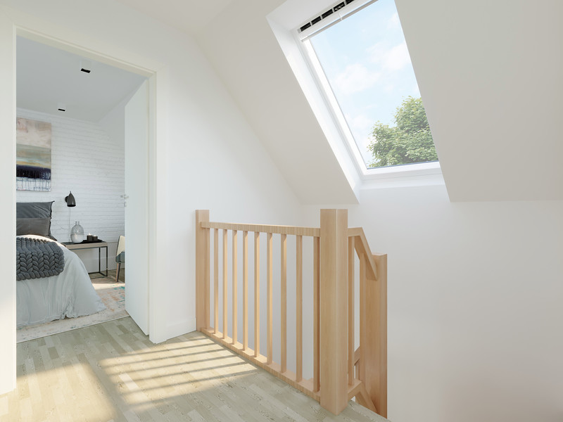 velux-gallery-stairwell-70.jpg