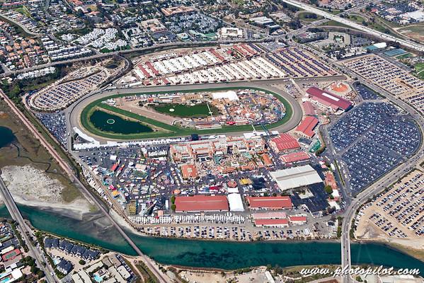2011 San Diego County Fair