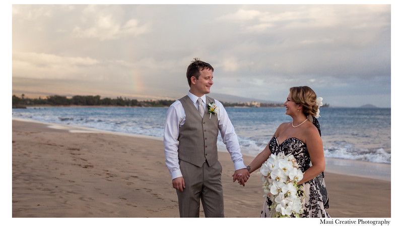 Maui-Creative-Destination-Wedding-0222.jpg