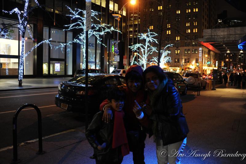 2012-12-21_XmasVacation@NewYorkCityNY_009.jpg
