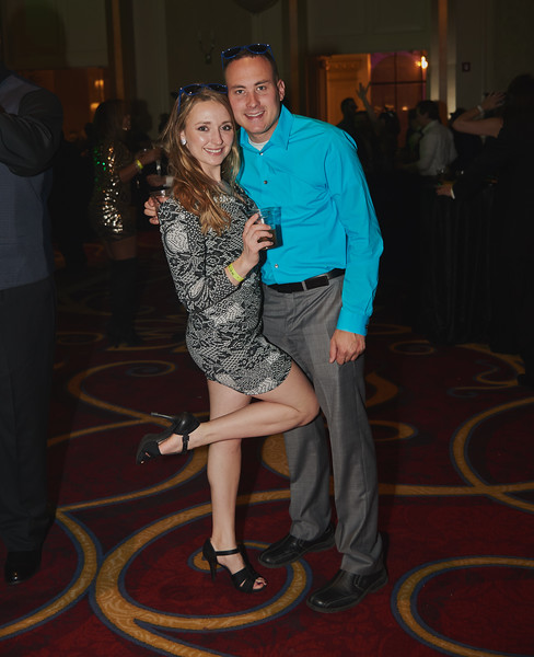 New Years Eve Soiree 2017 at JW Marriott Chicago (142).jpg