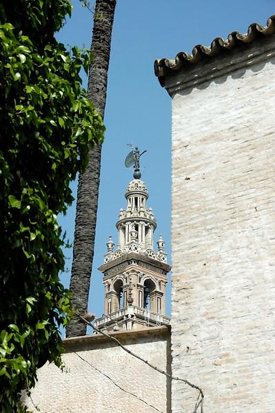 Seville029EPV0381.jpg