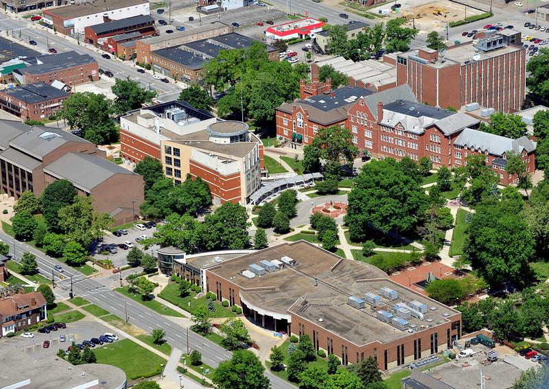 campus1899.jpg