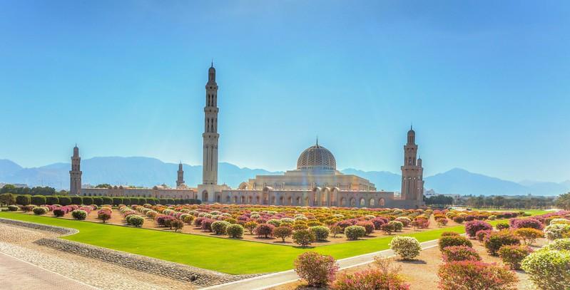grand mosque muscat oman-1.jpg