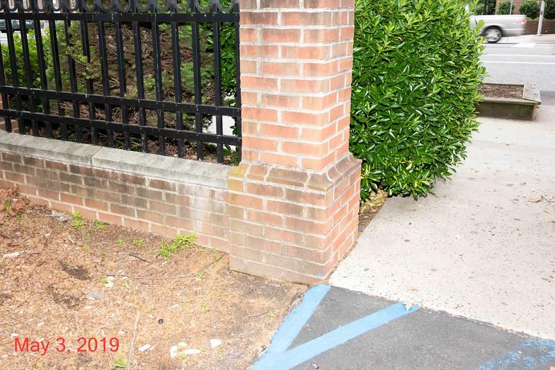 2019-05-03-441 to 449 E High & Parking Lot-053.jpg