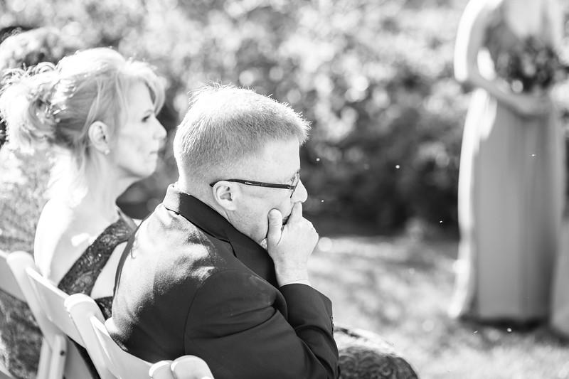 carli and jack wedding-453.jpg