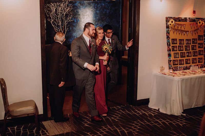 Wedding-1165.jpg