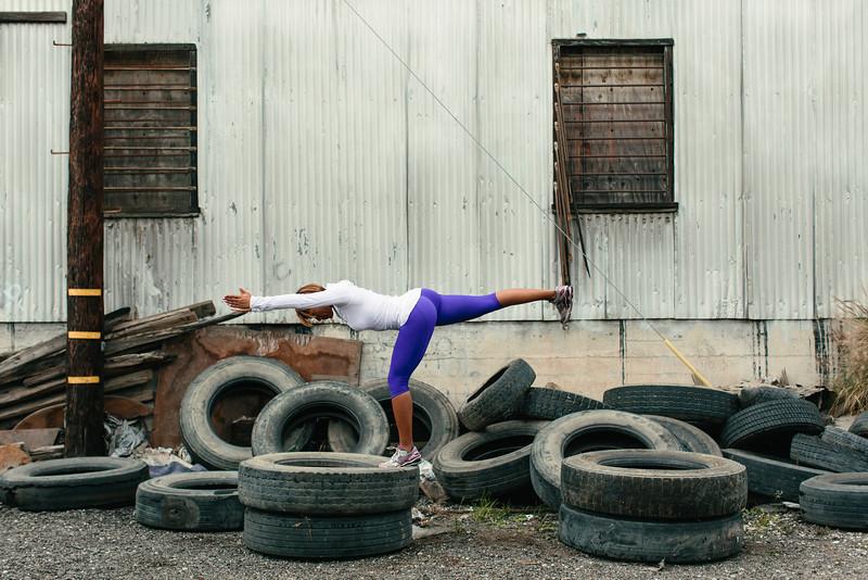 fitnessLA.319.JPG