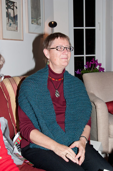 christmas2010_KGB_7879_20101225.jpg