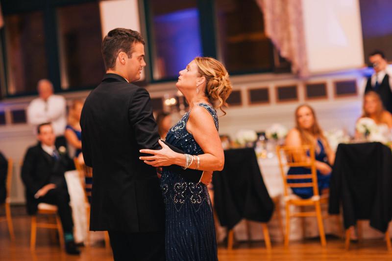 Nick & Shannon _ reception  (236).jpg