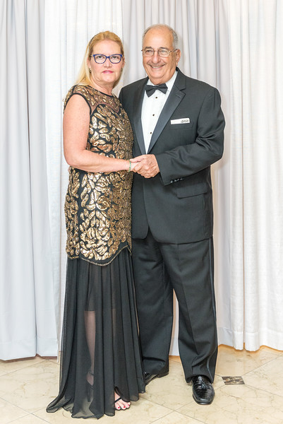 Commodore's Ball February 03, 2018 35.jpg