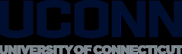 UC school logo.png