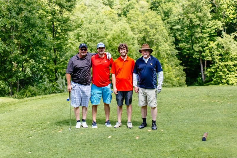 Foundation Golf-8261.jpg