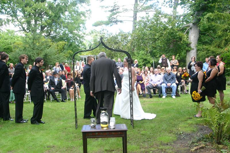 The Ceremony (9).JPG