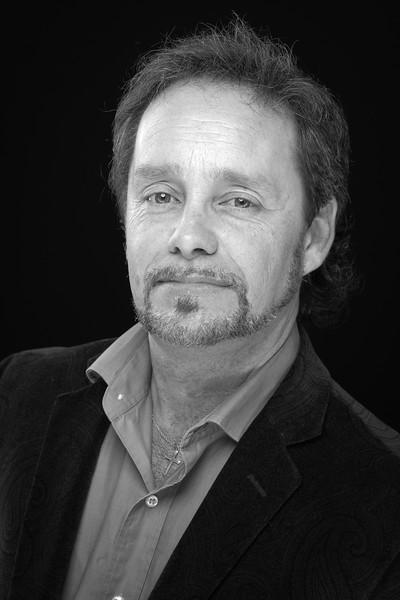 Michael Hadden-5.jpg